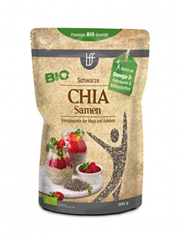500 g bff bio chia samen chiaseeds24 shop. Black Bedroom Furniture Sets. Home Design Ideas