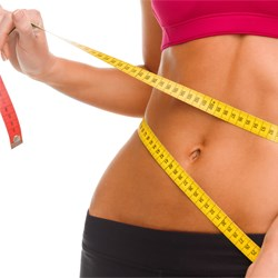 Loss Weight with Chia Seeds, Diet